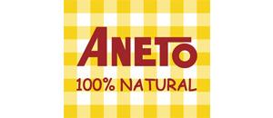 caldo aneto 100% natural san silvestre mostoleña