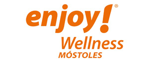 enjoy wellness san silvestre mostoleña