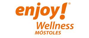 enjoy wellness san silvestre mostoleña