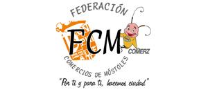 federacion comercios de mostoles san silvestre mostoleña