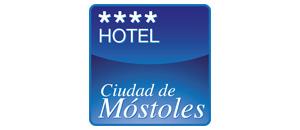 hotel ciudad de mostoles san silvestre mostoleña